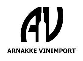 Arnakke Vinimport